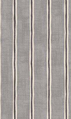 Коллекция ILIV Каталог Imprint Артикул Rowing Stripe Цвет: Pewter DAYLIGHT (Дейлайт)