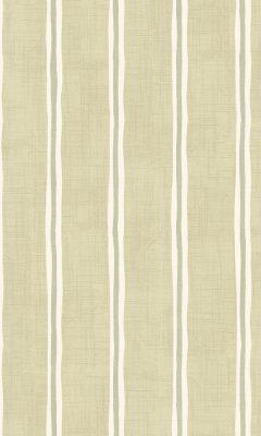 Коллекция ILIV Каталог Imprint Артикул Rowing Stripe Цвет: Willow DAYLIGHT (Дейлайт)