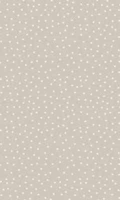 Коллекция ILIV Каталог Imprint Артикул Spotty Цвет: Flint DAYLIGHT (Дейлайт)