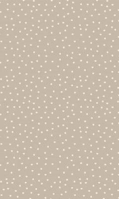 Коллекция ILIV Каталог Imprint Артикул Spotty Цвет: Oatmeal DAYLIGHT (Дейлайт)