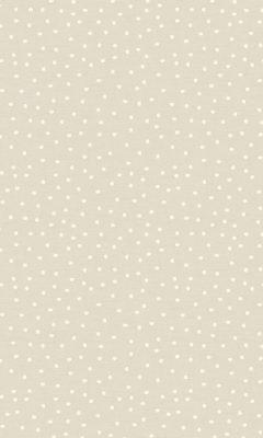 Коллекция ILIV Каталог Imprint Артикул Spotty Цвет: Pebble DAYLIGHT (Дейлайт)