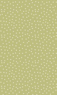 Коллекция ILIV Каталог Imprint Артикул Spotty Цвет: Pistachio DAYLIGHT (Дейлайт)