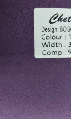 Каталог Design BOGOTA Dimout Colour 111 CHETINTEX (ШЕТИНТЕКС)
