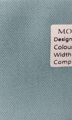 Каталог Артикул Design 21810 DOUBLE Colour 199 MONA LISA (МОНА ЛИСА)