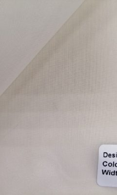 Каталог Design BASE 2 Colour 02 Mellange (Меланж)