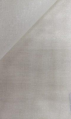 Каталог Design Code MAYA Colour: KR015 SAPPHIRE (САПХИР ХОМ)