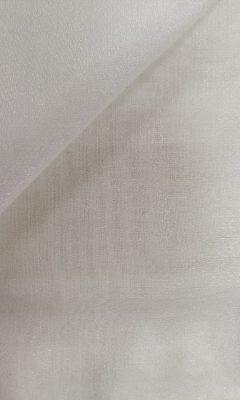 Каталог Design Code AURA Colour: KR217 SAPPHIRE (САПХИР ХОМ)