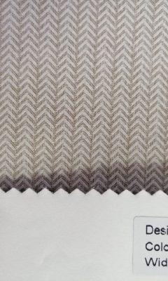 Каталог Design Sapin Colour 02 Melange (Меланж)