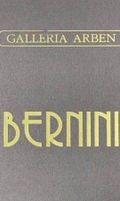 BERNINI GALLERIA ARBEN