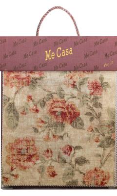Книга Me Casa III Print