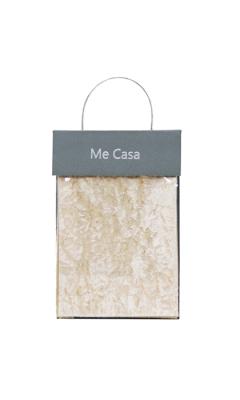 Книга Me Casa XI Plain-book