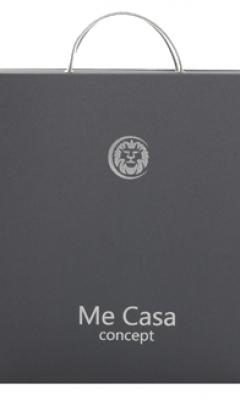 Книга Me Casa XII Concept-book