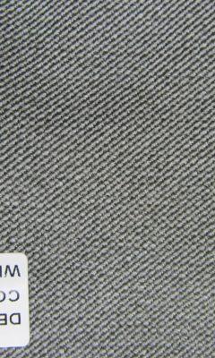 DESEN NEVA Colour: L 070 MIENA CURTAIN (МИЕНА)