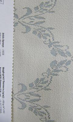 Design LEON Collection Colour: L 11418 Vip Decor/Cosset Article: 16558