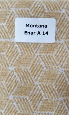 Каталог MONTANA Enar A 14 Дом CARO (Дом КАРО)