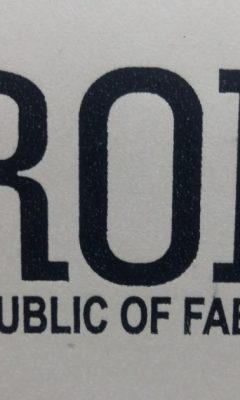 Каталог Design TD 2430 коллекция ROF (РОФ)