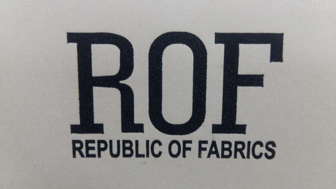 Коллекция Каталог Design: TD 7038 коллекция ROF (РОФ)