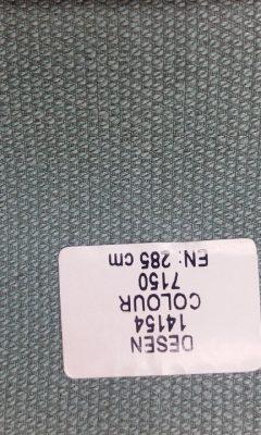 Каталог 14154 Цвет 7150 PRONTO (ПРОНТО)
