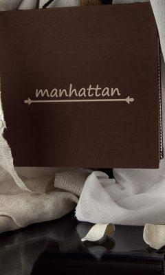 MANHATTAN Vip Decor/Cosset