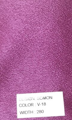 Каталог SOMON Цвет V-18 SAMA (САМА)