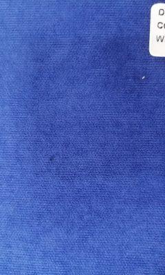 Каталог Design Felice Colour 35 Mellange (Меланж)