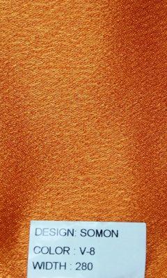 Каталог SOMON Цвет V-8 SAMA (САМА)
