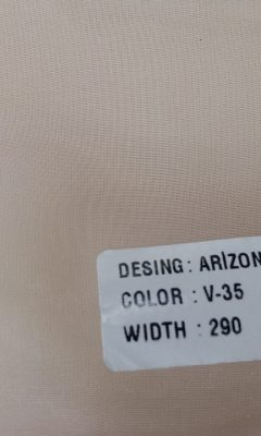 Каталог ARIZONA Цвет V-35 SAMA (САМА)