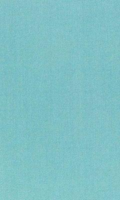 Коллекция Manitu Артикул Manitu Цвет: Aqua Однотонные сатины DAYLIGHT (Дейлайт)