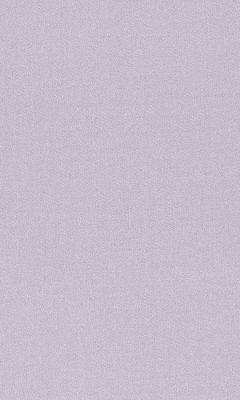 Коллекция Manitu Артикул Manitu Цвет: Ash Однотонные сатины DAYLIGHT (Дейлайт)