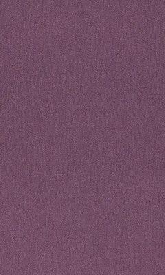 Коллекция Manitu Артикул Manitu Цвет: Crocus Однотонные сатины DAYLIGHT (Дейлайт)