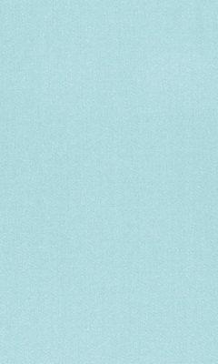 Коллекция Manitu Артикул Manitu Цвет: Duckegg Однотонные сатины DAYLIGHT (Дейлайт)