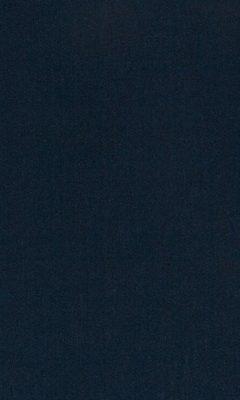 Коллекция Manitu Артикул Manitu Цвет: Navy Однотонные сатины DAYLIGHT (Дейлайт)