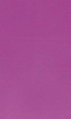 Коллекция Manitu Артикул Manitu Цвет: Petunia Однотонные сатины DAYLIGHT (Дейлайт)