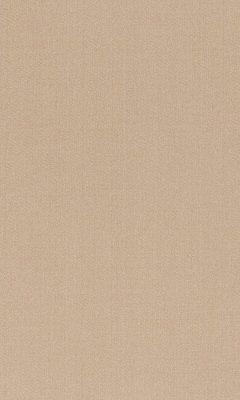 Коллекция Manitu Артикул Manitu Цвет: Sand Однотонные сатины DAYLIGHT (Дейлайт)