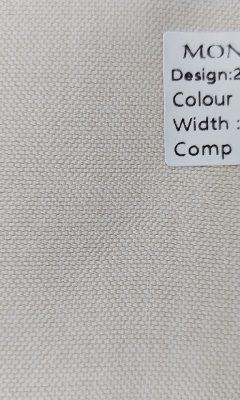 Каталог Артикул Design 21810 DOUBLE Colour 103 MONA LISA (МОНА ЛИСА)