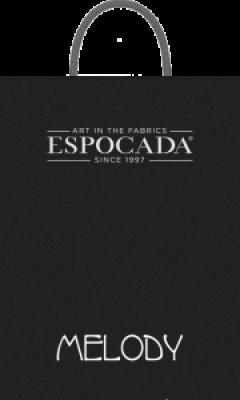 MELODY ESPOCADA (ЭСПОКАДА)