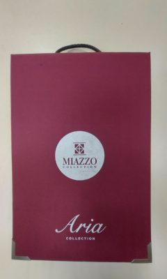 MIAZZO Каталог Arya Collection MIAZZO (МИАЦЦО)