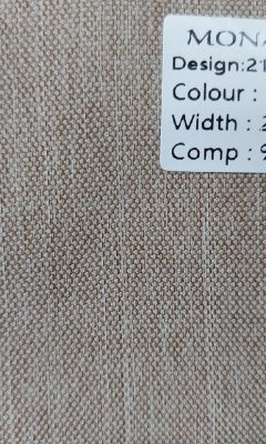 Каталог Артикул Design 21810 DOUBLE Colour 102A MONA LISA (МОНА ЛИСА)