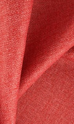 Коллекция Neufeld Артикул Neufeld Рогожки и тюли Цвет: Berry DAYLIGHT (Дейлайт)