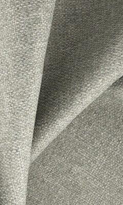Коллекция Neufeld Артикул Neufeld Рогожки и тюли Цвет: Chinchilla DAYLIGHT (Дейлайт)