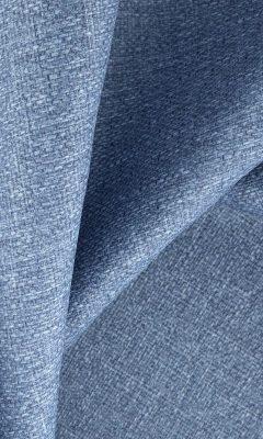 Коллекция Neufeld Артикул Neufeld Рогожки и тюли Цвет: Denim DAYLIGHT (Дейлайт)