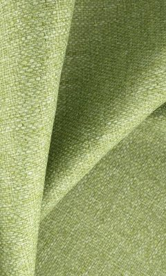 Коллекция Neufeld Артикул Neufeld Рогожки и тюли Цвет: Grass DAYLIGHT (Дейлайт)