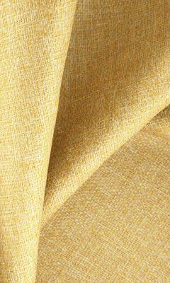 Коллекция Neufeld Артикул Neufeld Рогожки и тюли Цвет: Hay DAYLIGHT (Дейлайт)