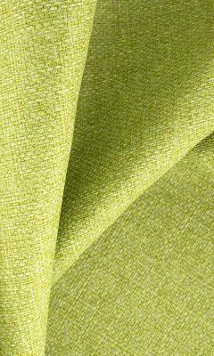 Коллекция Neufeld Артикул Neufeld Рогожки и тюли Цвет: Moss DAYLIGHT (Дейлайт)