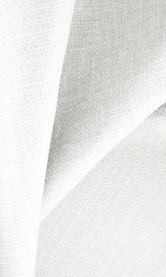 Коллекция Neufeld Артикул Neufeld Рогожки и тюли Цвет: Pearl DAYLIGHT (Дейлайт)