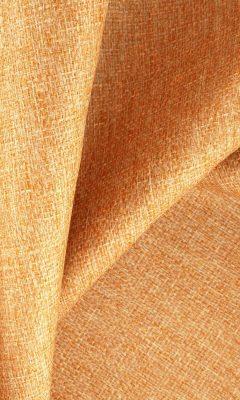 Коллекция Neufeld Артикул Neufeld Рогожки и тюли Цвет: Pumpkin DAYLIGHT (Дейлайт)
