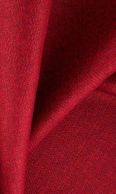 Коллекция Neufeld Артикул Neufeld Рогожки и тюли Цвет: Ribbon DAYLIGHT (Дейлайт)
