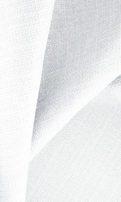 Коллекция Neufeld Артикул Neufeld Рогожки и тюли Цвет: Snow DAYLIGHT (Дейлайт)