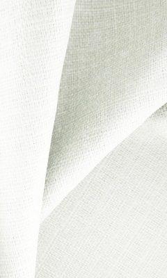 Коллекция Neufeld Артикул Neufeld Рогожки и тюли Цвет: Wool DAYLIGHT (Дейлайт)