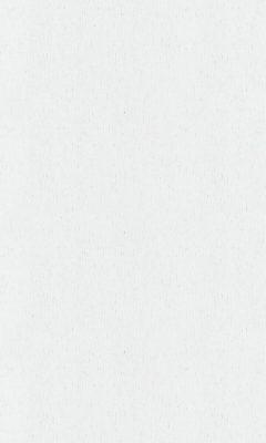 Коллекция Neufeld Артикул Nuance Рогожки и тюли Цвет: Teal DAYLIGHT (Дейлайт)